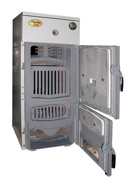 alessandra 8 r f chauffage solutions chauffage central chaudi re bois espace po le. Black Bedroom Furniture Sets. Home Design Ideas