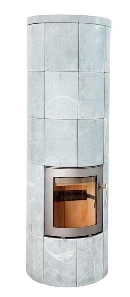 lotus m3 r f chauffage po les bois accumulation espace po le scandinave. Black Bedroom Furniture Sets. Home Design Ideas