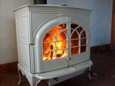 jotul f600 r f chauffage po les bois po le. Black Bedroom Furniture Sets. Home Design Ideas