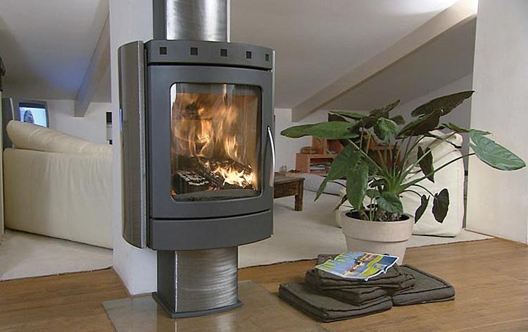 po le bois versailles r f chauffage po les bois. Black Bedroom Furniture Sets. Home Design Ideas