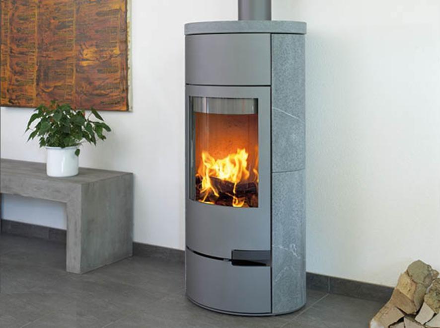 po le bois ganz tango r f chauffage po les bois accumulation espace po le. Black Bedroom Furniture Sets. Home Design Ideas