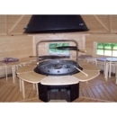 mobilier-de-jardin-amenagements-exterieurs-barbecue-kota-in-viridis-barbecue-in-viridis-grillikotta-9m