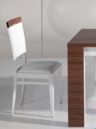 mobilier-salle-a-manger-chaises-chaise-dorna