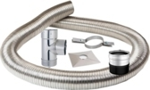 conduits-de-fumee-gaine-inox-pour-conduit-existant-kit-gaine-pret-a-poser-kit-3-metres-gaine-inox-150mm