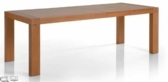 mobilier-salle-a-manger-tables-table-160-250-cm